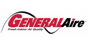 QualityProducts/generalaire2.jpg